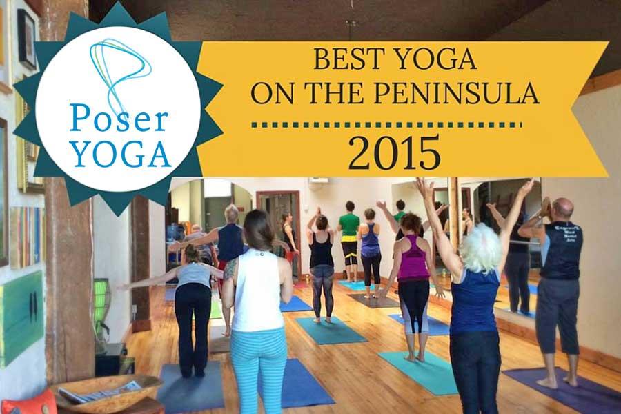 2848dbc146ad News - Yoga in Port Angeles WA
